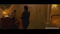 Natalie Portman in Hotel Chevalier 2007