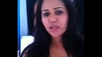 Flat da Juliana Rios