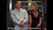 EB 7130-everythingbutt xvideos