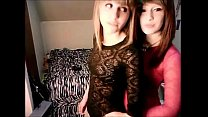 Stripping Teen Girls more at chat69.ml