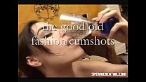 A tribute to all the hot girls who have taken a...
