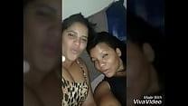 Videos X Porno Puta do gercino petrolina pe.. novinha gostoza