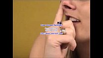 Big Nose Fetish