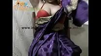 Desi Simran Randi Pierced pussy BDSM