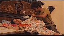 128~~256~~Village Aunty Unconscious Hard Romance 2016 uuid-a78ae5aa