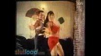 Bangla mix in slow - SlutLoad