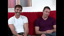 Gay4Pay Joe Parker and Cameron Kincade in a one of a kind super hot sex 2