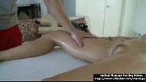 Massage Creep Chanel Prestor