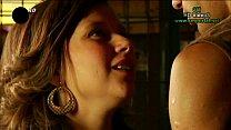 Ingrid Parra (Extracto) INFIELES 2008 (Amor con Fruta)
