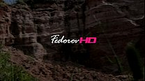 love with russia from fedorov alexander mr. from lola teen russian Fedorovhd