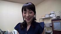 Vacuum panty :Kanon SAEKI http://goo.gl/EVk9Z6