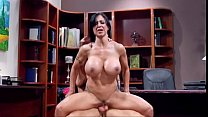 jewels-jade-is-one-hot-mother