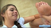 FTV Girls presents Aveline-Supercute First Timer-05 01