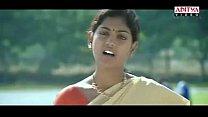 Aarya Comedy Scenes - Allu Arjun Love Letter Comedy