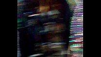 mardigras2015 flashing