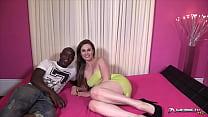 TV - Tina Kay & Antonio Black