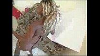 Mapouka Nsono 15