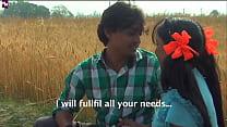 Human Trafficking - Award Winning Social Awareness Short Film   Matinee Masala