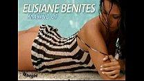www.panicat.org - girl the of making - benites Lizzi