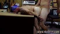 Young boys banging fresh asses gay That his motorcycle was his