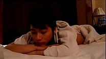 เกย์จีนจัดหนักกันที่โรงแรมไปเอากันที่โรงแรมแบบนี้มันเสียวได้ใจจริงๆ
