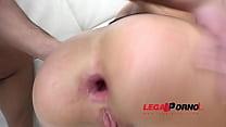 Teeny slut with perfect body Lita Phoenix anal ...