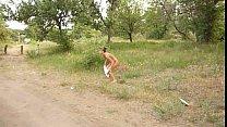 Ukrainian girl Nastia