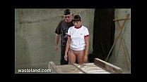 Wasteland Bondage Sex Movie - Detention ( 1)