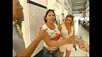 sbt reporter - A industria do sexo - com Soraya Carioca