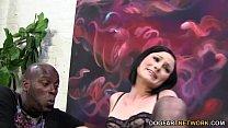 Veruca James BBC Anal - Cuckold Sessions