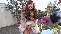 mano yuria - 01 babe asian controlled Remote