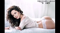nude jolie Angelina