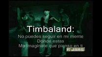 Nelly Furtado Timbaland Promiscuos Sub Español