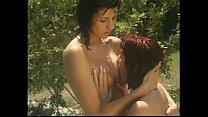Nineteen Video Magazine #10 - Part 4 Scene Sheila Stanton, Ursula Moore