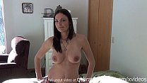 hot milf with fake tits first time porno