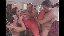Foursome for Mandy Bright