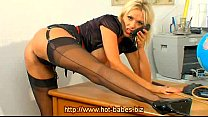 Telephone sex girl Lucy really horny and sexy