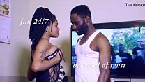 Nigeria Nollywood Movie