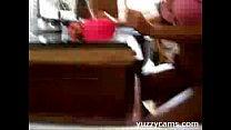 free video chatting - www.yuzzycams.com