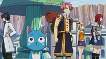Fairy-Tail-Episode-9