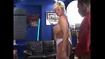 Lori Lust Banged Around - more videos on www.ca...