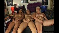-littletoyfantasies.com masturbating girls hot super 3