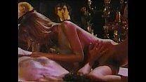 Ultra flesh (Sci-Fi Porno Comedy)
