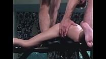 video sex musical guate