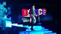 azeri men erotik dance show