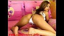 live sex cams - www.camlivesex.info