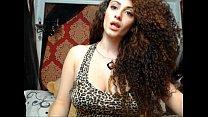 1 jesy rumana Webcam