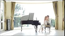 YouPorn - Passion HD Musical Starlet Seduction
