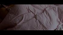 Natalie Portman masturbation scene (Black Swan, 1080p HD)