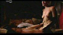 Cinemax12-softcore